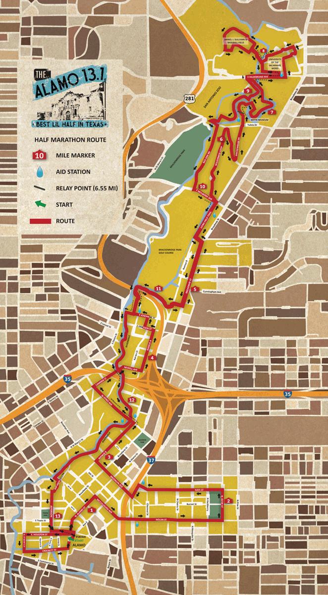 Half-Map-large