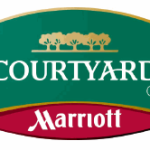 Courtyard Marriott Market Square/600 Santa Rosa  $119