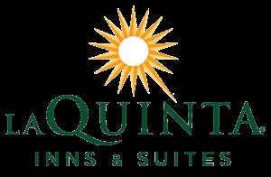 hi-LaQuinta_Logo2