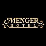 menger-hotel